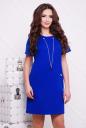 Платье Айза
