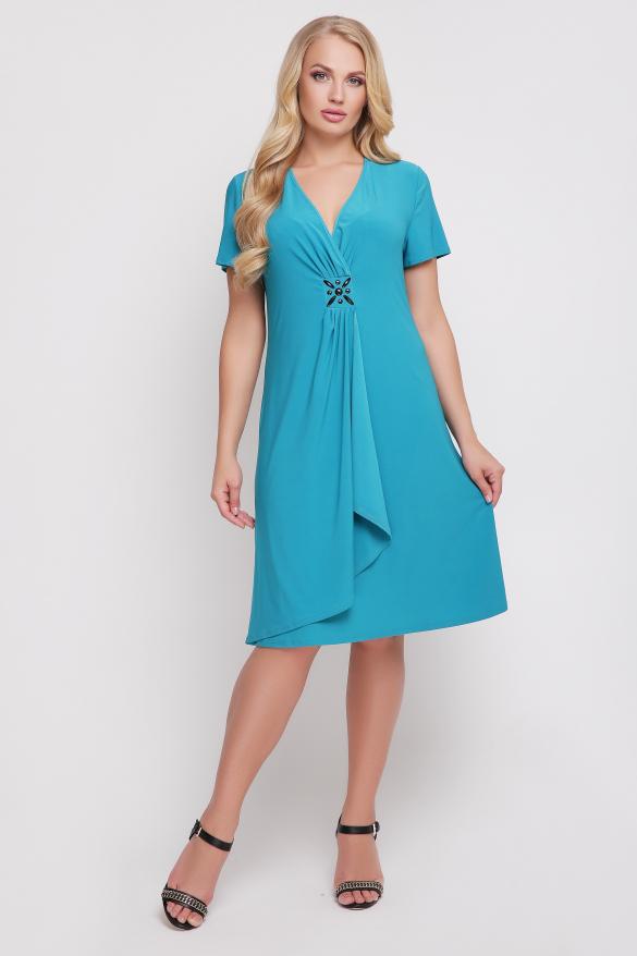 Платье Киевлянка