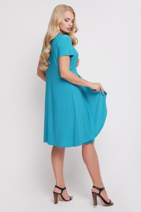 Платье Киевлянка  917