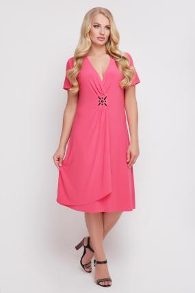 Платье Киевлянка  920