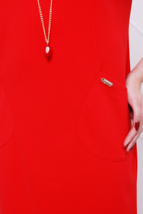 Сукня Айза